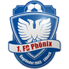 1. FC Phönix Lübeck Herren