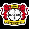 Bayer Leverkusen Herren