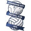 Birmingham City (R)