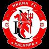 Nkana FC Herren
