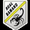 AS Real Bamako Herren
