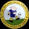 Municipal Limeño Herren