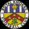 Royal Knokke FC Herren