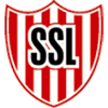 San Lorenzo Herren