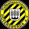 FC Lausitz Hoyerswerda Herren