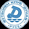 FC Dunav Ruse Männer