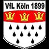 VfL Köln 1899 Herren