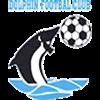 Dolphins FC Herren