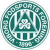Viborg FF Männer