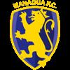 Managua FC Herren