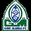 Gor Mahia FC Herren