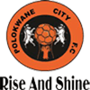 Polokwane City FC Herren