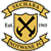 Notwane FC Herren