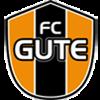 FC Gute Herren