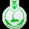 Green Mamba FC Herren
