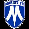 Marist FC Herren