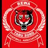 Rewa FC