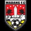 Madang FC Herren