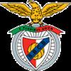 Benfica Castelo Branco Herren