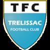 Trélissac FC Herren