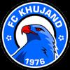 FK Khujand Herren