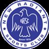 New Radiant Herren