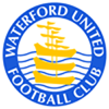 Waterford United Herren
