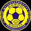 FC Dordoi Herren