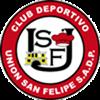Unión San Felipe Herren