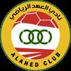 Al Ahed Herren