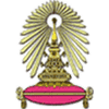 BB Chulalongkorn University Herren