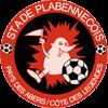 Stade Plabennec Herren
