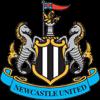 Newcastle United (R)