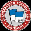 Oranienburger FC Eintracht Herren