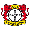 Bayer Leverkusen Damen