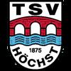 TSV Höchst Herren