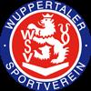 Wuppertaler SV II Herren