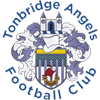 Tonbridge Angels Herren