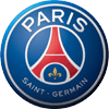 Paris Saint-Germain (CFA) U23 Herren