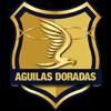 Rionegro Águilas Doradas Herren