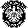 Germania 94 Frankfurt