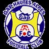Gap FC Herren