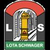 Lota Schwager