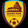 Quảng Nam FC Herren
