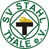 SV Thale 04 Herren