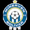Minervén FC Herren