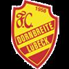 FC Dornbreite Lübeck Herren