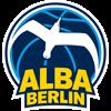 ALBA BERLIN Herren