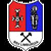 BSV Limburgia Herren