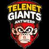 Antwerp Giants Herren